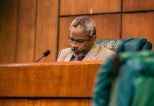 Gbajabiamila Lists Conditions For Nigeria's Unity