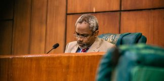 Insecurity: Buhari Is Dealing With A Very Difficult Situation, Says Gbajabiamila