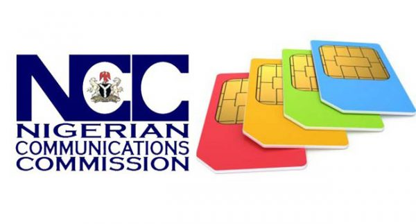 Issuance Of New SIM Cards To Resume On April 19, Says FG