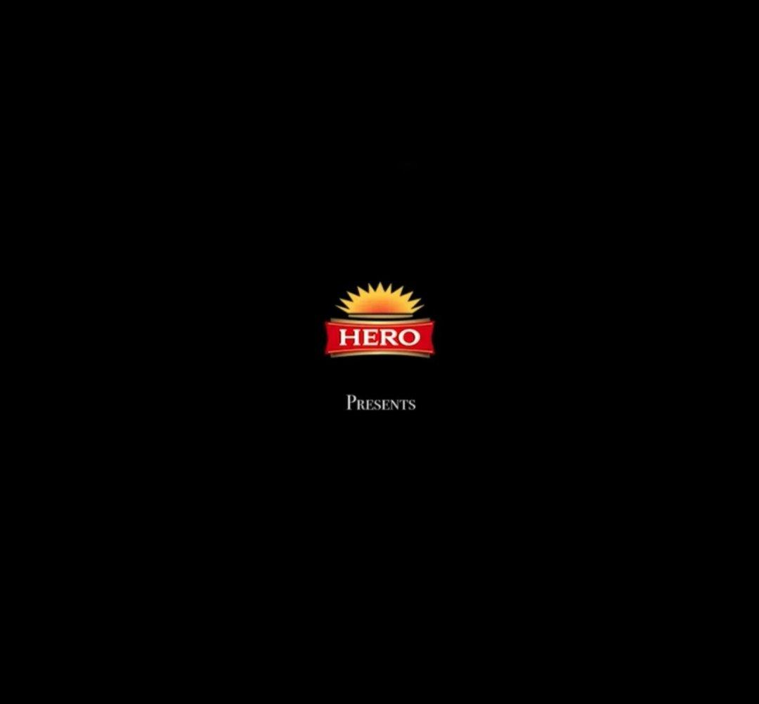 The Hero's Walk' – Igbo apprenticeship documentary