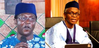 BREAKING: Kaduna Declares NLC President, Others Wanted