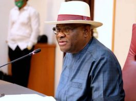 El-Rufai Reaping From Evil Plotted Against Rivers, Says Wike