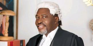 Prayers Can't Substitute Good Character - Kanayo O Kanayo