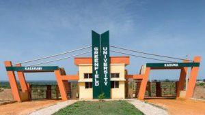 Bandits Kill Three Abducted Kaduna Varsity Students