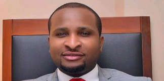 There Is A Cabal In Nollywood - Moses Babatope