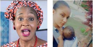 'You Don't Need Social Media Validation' - Kemi Olunloyo Replies BBNaija's Gifty