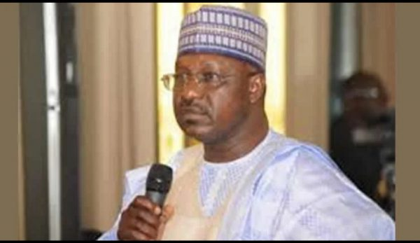 IPOB: We Have No Hand In Ahmed Gulak's Murder