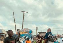 Food Inflation Soars As Nigerians Seek Alternatives