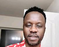 Baba Ijesha: 'Stop Playing God', Actor Faduri Warns Iyabo Ojo