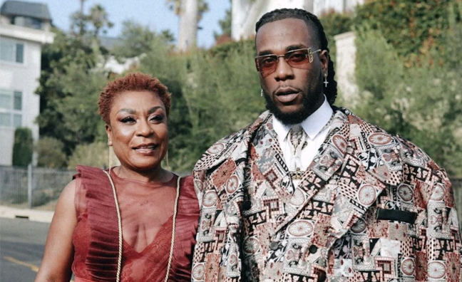 Rivers State Govt Did Not Pay Burna Boy For Homecoming Concert - Bose Ogulu