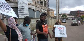 'We Will Keep Baba Ijesha Until Courts Resume': Lagos CP Tells Yomi Fabiyi
