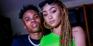 """""""He Gave Me And Our Child Incurable STD"""" - Singer Lyta's Babymama Drags Him Again"""