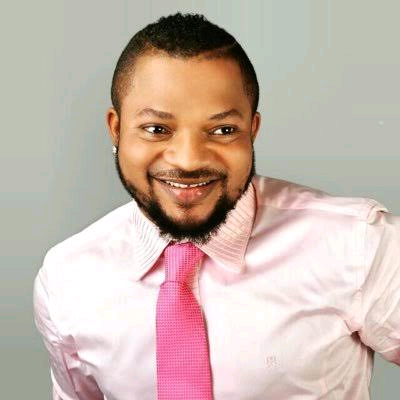 Pure Water Is Now N20; There's No Hope For The Common Man - Actor Walter Anga