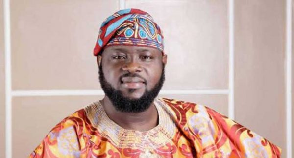 Abiodun Suspends Aide Arrested For Alleged Fraud In US