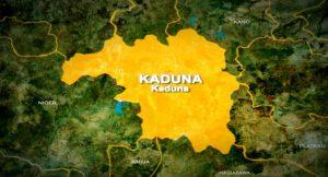 JUST IN: Kaduna To Reopen Schools September 12