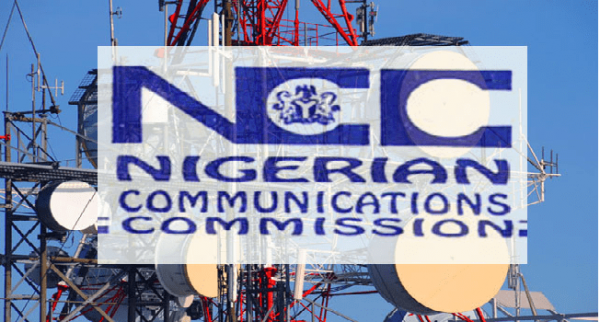 INEC Can't Transmit Results From All Polling Units – NCC