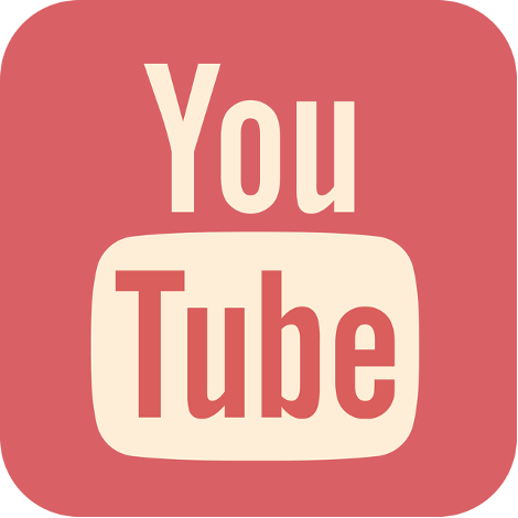 Get YouTube Views Fast: Best Sites To Buy More Views