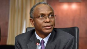 Stop Preferential Cut-Off Marks For Northerners, El-Rufai Tells JAMB