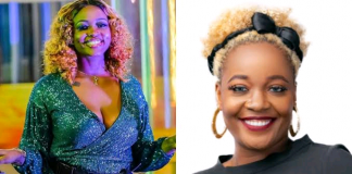 BBNaija's Lucy In Heated Exchange With Trolls Over Ka3na's Achievements At 22