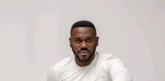Actor Deyemi Okanlawon Undergoes Successful Surgery