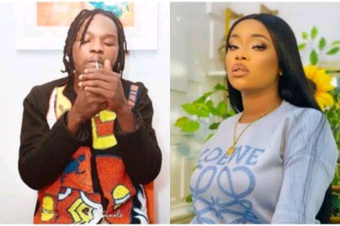 """""""Always Respect Mothers"""", Actress Onyii Alex Blasts Naira Marley Over His Sexual Fantasies For Mother And Daughter"""