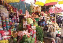 Nigerians Groan As Food Prices Skyrocket