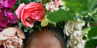 Tiwa Savage Declares Desire To Find Love Again