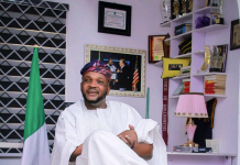 Yomi Fabiyi Defends Baba Ijesha As Court Rejects His Bail Application