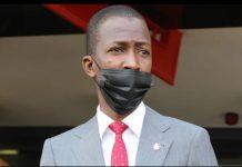 EFCC Boss, Bawa Warns Petrol Smugglers