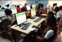 JAMB Delists Six Additional CBT Centres