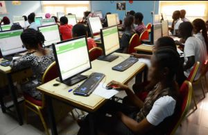 JAMB Mop-Up UTME Results Out
