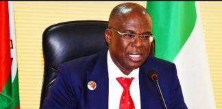 Subsidy: Nigeria's Economy'll Move Forward With Deregulation, Says Sylva