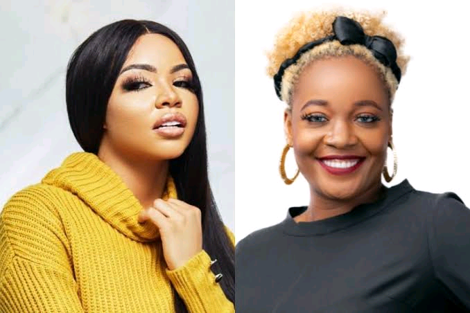 I Didn't Condemn Nengi's Dressing In The House - BBNaija's Lucy