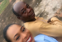 My Father Was A Very Strict Man - BBNaija's Tboss