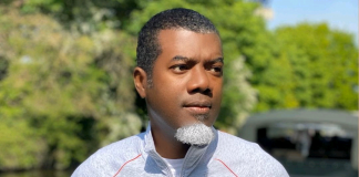 How To Have A Successful Relationship: Reno Omokri Advises