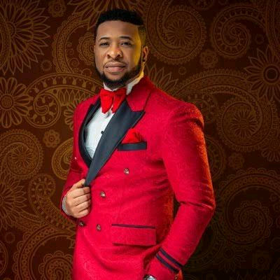 Don't Risk Your Life Trying To Please Men - Actor Sam Nnabuike Tells Ladies