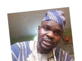 Alleged Rape: Court Rejects Baba Ijesha's Bail Application