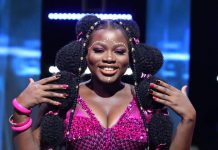 Nigerian Idol: Fans Blast Organizers For Keeping Comfort On The Show