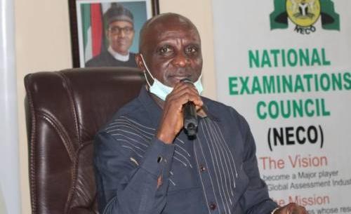 Professor Obioma Not Killed By Assassins – NECO, Police