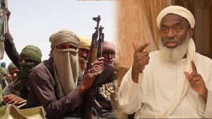 Attacks On Bandits Can Turn Nigeria Into Afghanistan – Gumi