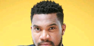 We Need To Pray And Remain Positive; Nigeria Will Get Better - Actor Kunle Remi