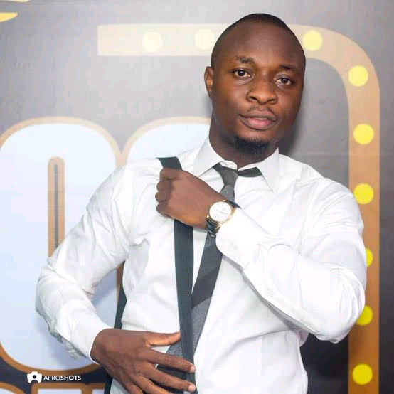 I Had No Marriage Plans But Now My Mum Is Pressuring Me - Comedian MC Lively