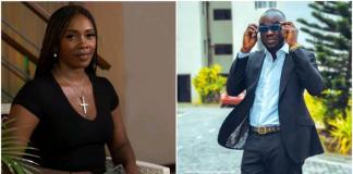 Tiwa Savage Pens Touching Tribute To Obama DMW