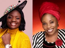 Oniduro Mi: 'Tope Alabi Is Like A Mother To Me,' Says Singer Alaseyori