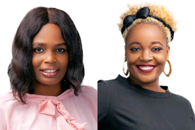 """BBNaija Reunion: """"If You Disrespect My Mum, You Will See Crazy,"""" Kaisha Says After Fight With Lucy"""