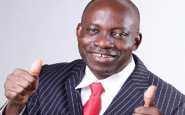Anambra Poll: INEC Lists Soludo As APGA Candidate, Excludes PDP