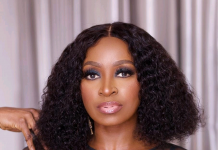 Rachael Oniga: 'Don't Tell Us How To Mourn,' Kate Henshaw Tells Fans