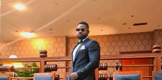 Why 'Last Respect' Given To The Dead Can't Be Given To The Living - BBNaija's Kemen
