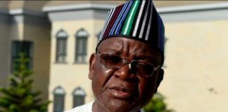 Ortom: Benue's Position On Grazing Reserves Remains Unchanged… We Reject It