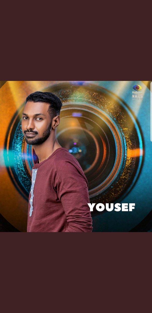 BBNaija Shine Ya Eye: Reactions As Yousef Says His Students Are Crushing On Him